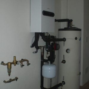 Impianti Energie Alternative_0004