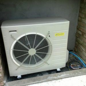 Impianti Energie Alternative_0005