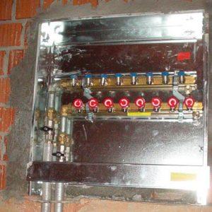 Impianti Riscaldamento_0015