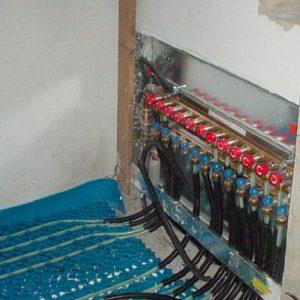 Impianti Riscaldamento_0016
