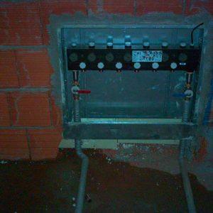 Impianti Riscaldamento_0028