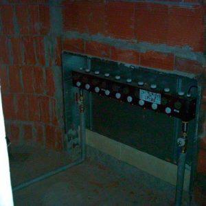 Impianti Riscaldamento_0029