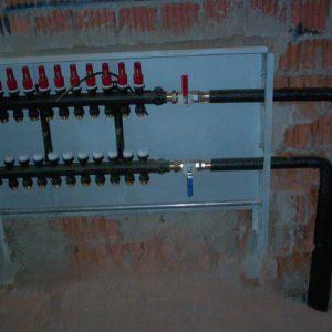 Impianti Riscaldamento_0030