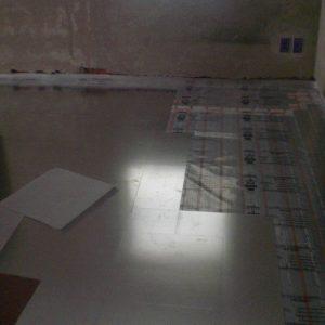 Impianti Riscaldamento_0033