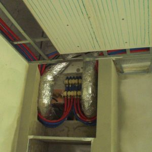 Impianti Riscaldamento_0038