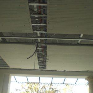 Impianti Riscaldamento_0039