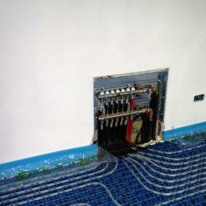 Impianti Riscaldamento_0041
