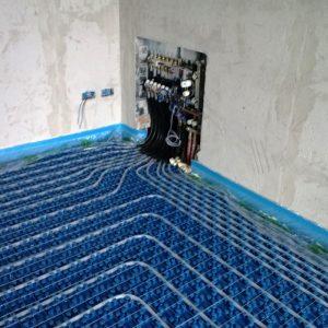Impianti Riscaldamento_0048