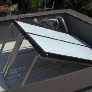 Impianti Solari_0006