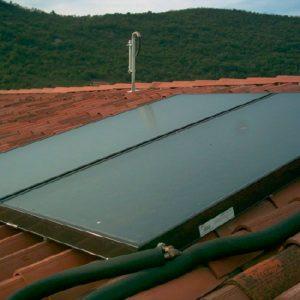 Impianti Solari_0012