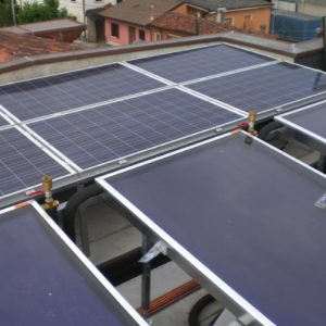 Impianti Solari_0021