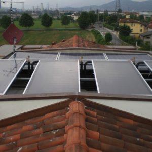Impianti Solari_0022