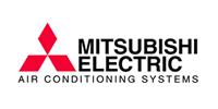 installatore-01-mitsubishi-electric